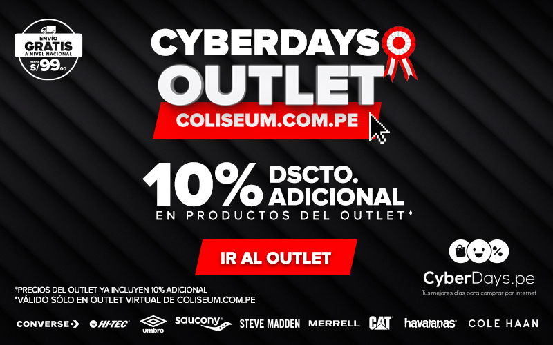 Outlet Mobile Cyber