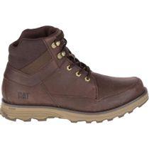 CATM-P722191-032917-S18-000