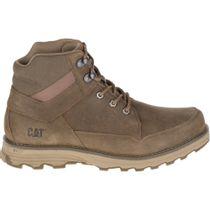 CATM-P722192-032917-S18-022