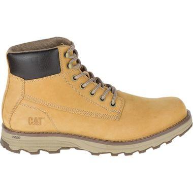 CATM-P722144-033117-S18-000