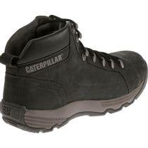 CATM-P719133-100714-F15-000