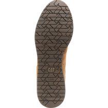 CATM-P722962-100517-F18-000