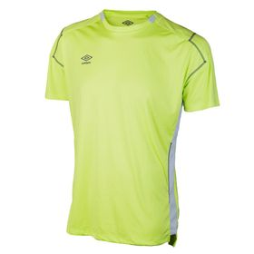 65067U-GLF-1--SILO-TRAINING-JERSEY-COLOR-ACID-LIME-HIGH-RISE-