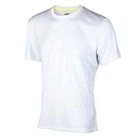 65070U-13V-0--SILO-TRAINING-CONTOUR-GRAPHIC-TEE-COLOR-BRILLIANT-WHITE-