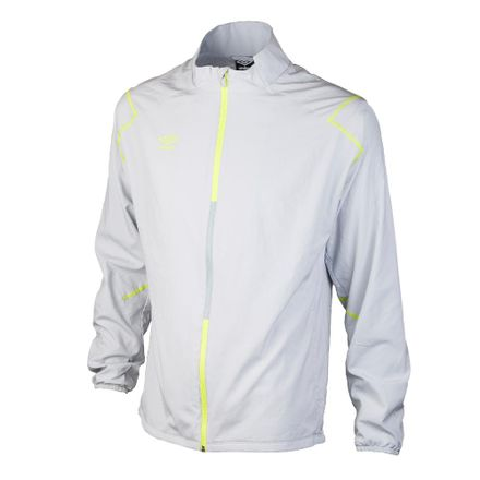 65075U-BQG-0--SILO-TRAINING-WOVEN-JACKET-COLOR-HIGH-RISE-