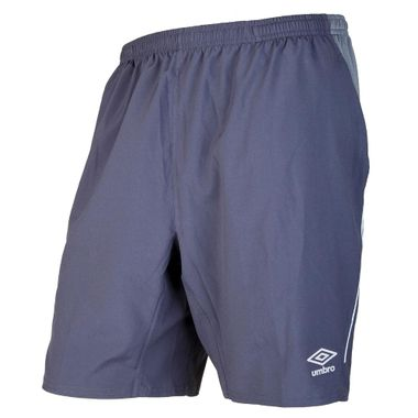 65107U-FWF-0--PRO-TRAINING-WOVEN-SHORT-COLOR-CARBON-CASTLEROCK-AQUA-HAZE-