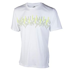 65211U-13V-0--CYPHER-GRAPHIC-TEE-COLOR-BRILLIANT-WHITE-