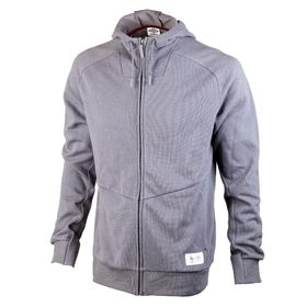 65118U-74X-0--FZ-HOODED-JACKET-COLOR-CASTLEROCK-