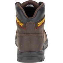 CATM-P90803-040116-S17-270