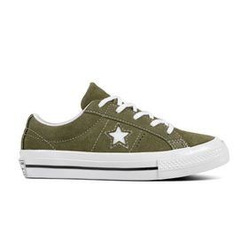 converse mujer outlet