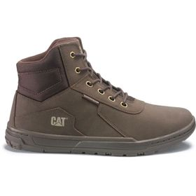 CATM-P722773-100517-F18-000