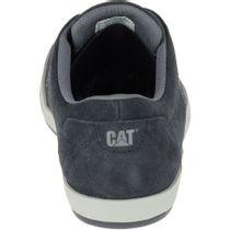 CATM-P721393-061316-S17-270