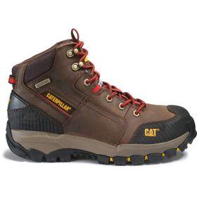 CATM-P90614-032518-F18-000