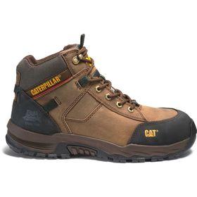 CATM-P90623-022818-F18-000