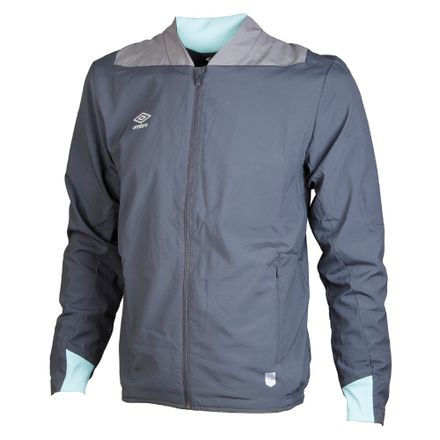 64829U-FWF-0-PRO-TRAINING-WOVEN-JACKET--COLOR-CARBON-CASTLEROCK-AQUA-HAZE-