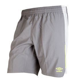65068U-FX4-0-SILO-TRAINING-WOVEN-SHORT--COLOR-CASTLEROCK-HIGH-RISE-ACID-LIME-