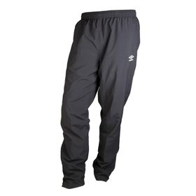 65076U-060-0-SILO-TRAINING-WOVEN-PANT--COLOR-BLACK-