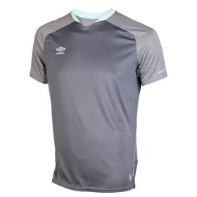 65105U-FWF-0-PRO-TRAINING-JERSEY--COLOR-CARBON-CASTLEROCK-AQUA-HAZE-