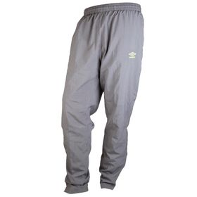 65076U-74X-0-SILO-TRAINING-WOVEN-PANT--COLOR-CASTLEROCK-