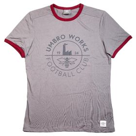 65112U-GD8-0-THE-HATON---GRAPHIC-TEE--COLOR-CASTLEROCK-WINDSOR-WINE-