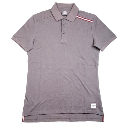 65116U-74X-0-THE-ROEBUCK---TEXTURED-POLO-COLOR-CASTLEROCK-