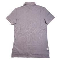 65116U-74X-1-THE-ROEBUCK---TEXTURED-POLO-COLOR-CASTLEROCK-