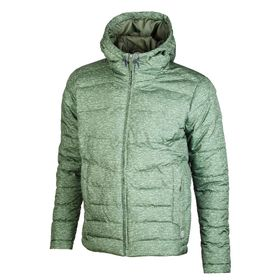 65120U-FYD-0-THE-HUMPHREY---TECHNICAL-JACKET--COLOR-KOMBU-GREEN-PEACOAT-