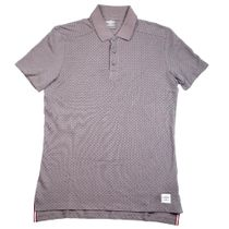 65213U-GDF-0-THE-DAWSON---PRINTED-POLO--COLOR--CASTLEROCK-PEACOAT-