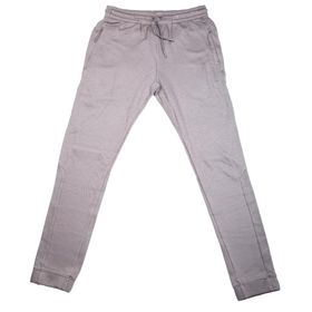 65121U-74X-0-THE-BURGESS---TAPERED-PANT--COLOR-CASTLEROCK-