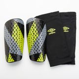 20894U-FYM_-CANILLERA_NEO_VENTO_PRO_GUARD_WITH_SLEEVE_COLOR_FYM_BLACK_ACID_LIME_CASTELROCK-