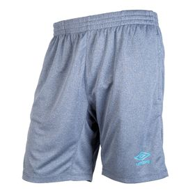 CPKS03-DMC-0-KNIT-SHORT-WP