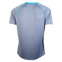 CPTJ01-DMC-1-TRAINING-JERSEY