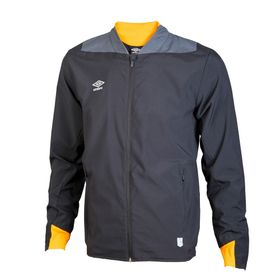 64829U-FWB-0-PRO-TRAINING-WOVEN-JACKET