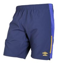 65068U-GEB-0-SILO-TRAINING-WOVEN-SHORT