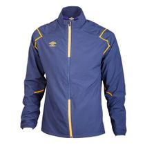 65075U-GEB-0-SILO-TRAINING-WOVEN-JACKET