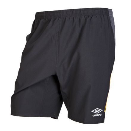 65107U-FWB-0-PRO-TRAINING-WOVEN-SHORT
