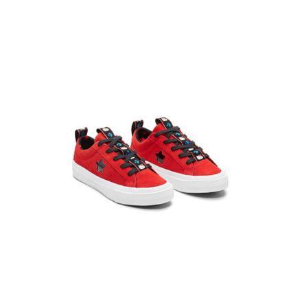 H018_CONVERSE_X_HELLOKITTY_OS_RED_363907C_PAIR