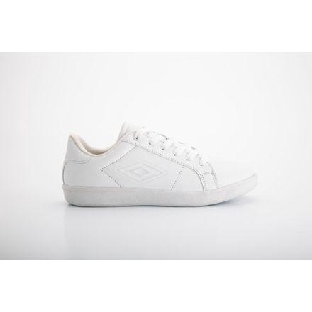 45278U-H96-0-Medway-V-Lace---JNR--White-