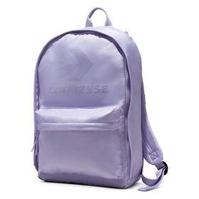 mochilas converse hombre
