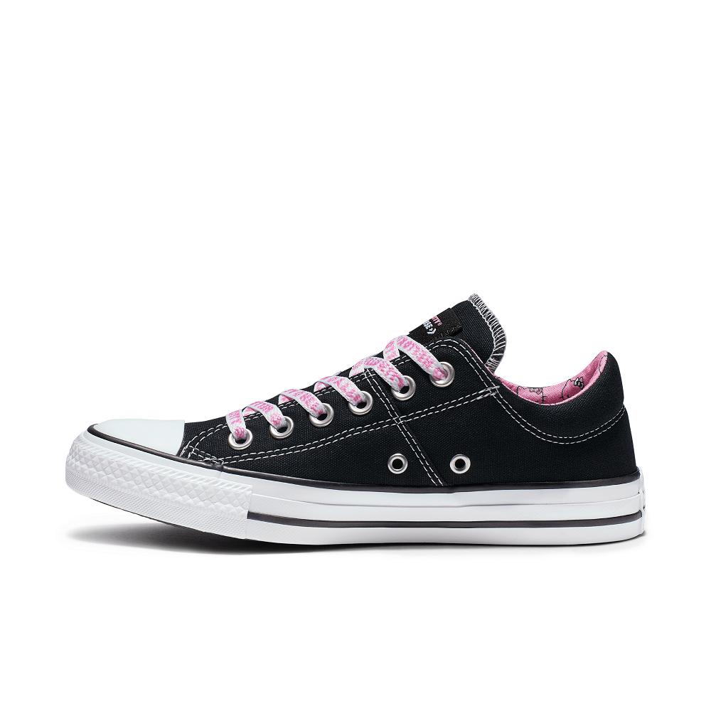 f6444c2c0c2 Las mejores marcas de Zapatillas para Mujer