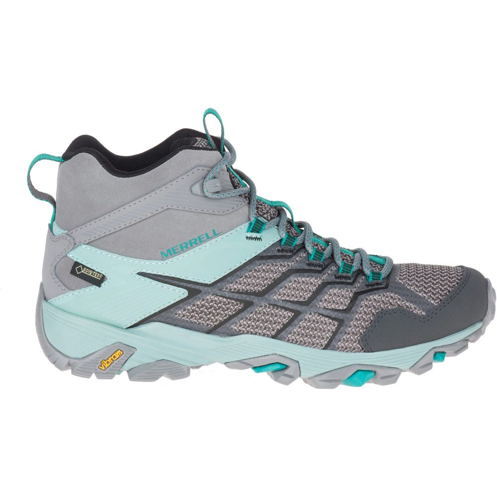 zapatos merrell outlet online usa