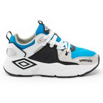 81586U-HUS-0-RUN-M--WHITE-BLACK-IBIZA-BLUE-GREY-