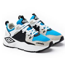 81586U-HUS-3-RUN-M--WHITE-BLACK-IBIZA-BLUE-GREY-