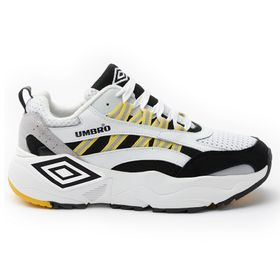 81587U-HUR-0-NEPTUNE--WHITE-BLACK-GREY-BLAZING-YELLOW-
