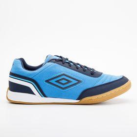 81277U-GZ9-0---FUTSAL-STREET-V---IBIZA-BLUE-DARK-NAVY-WHITE