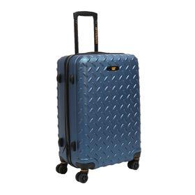 83552-177-0-1-industrial-plate-trolley-caterpillar