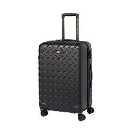 83553-01-0-1-industrial-plate-trolley-caterpillar