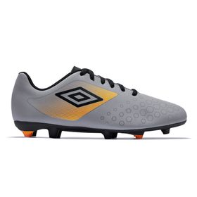 81366U-GY3-0---UX-ACCURO-II-LEAGUE-FG---GRAY-FLANNEL-BLACK-TURMERIC