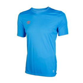 65319U-GPW-0---SILO-TRAINING-JERSEY---IBIZA-BLUE