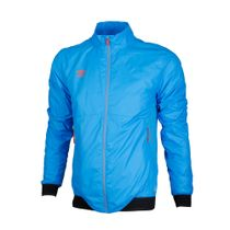 65326U-GRV-0---SILO-TRAINING-WOVEN-JACKET---IBIZA-BLUE---CHERRY-TOMATO